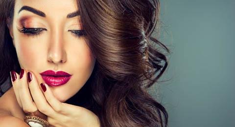 Tratamento noturno para cabelos – como fazer