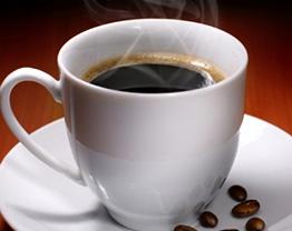 Como fazer café de coador