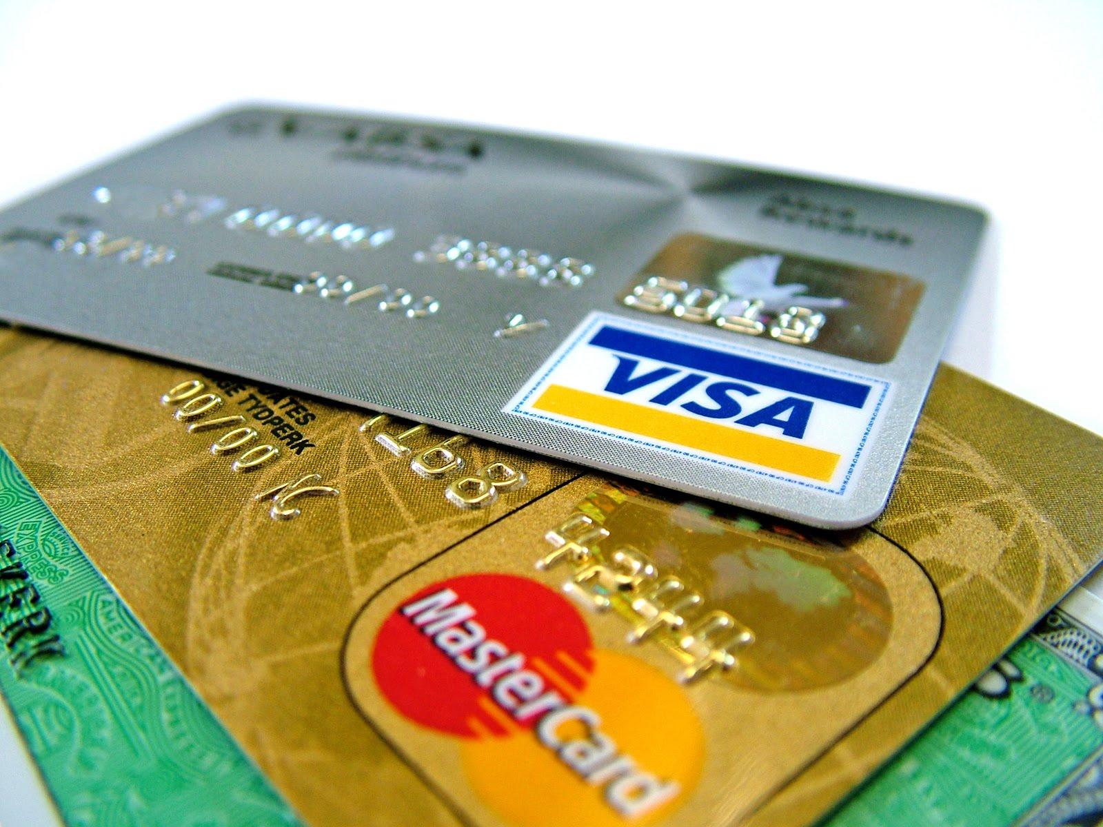 cartão de crédito1