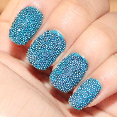 caviar-nails-tutorial