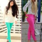 coloridas 2