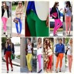 coloridas 5