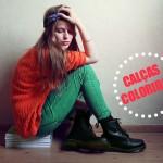 coloridas 9