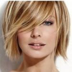 corte de cabelo 11