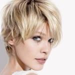 corte de cabelo 5