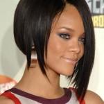 corte de cabelo 6
