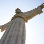 crito_rei_lisboa