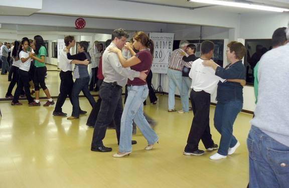 danças de salão1