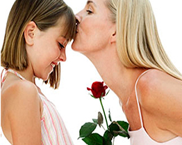 Presentes criativos para o dia das mães – Dicas