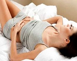 Infeção Urinária – Esclarecimentos