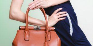 escolher uma bolsa