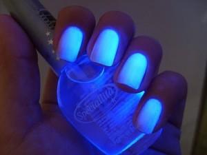 esmalte-neon-300x225