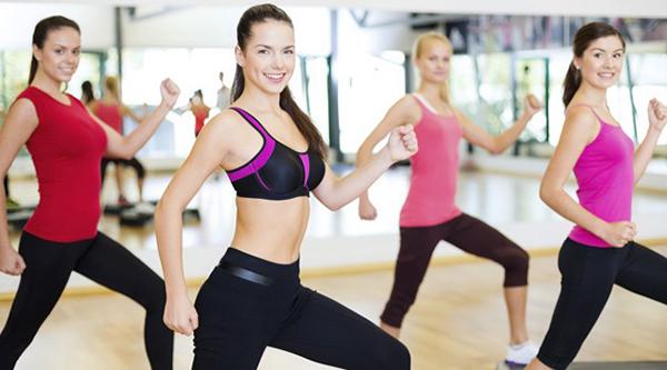 Exercícios físicos que mais emagrecem1