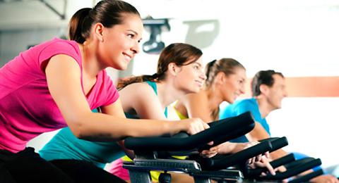Exercícios físicos que mais emagrecem
