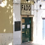 fado-club-in-alfama