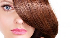 Qual a cor de cabelo que combina com você
