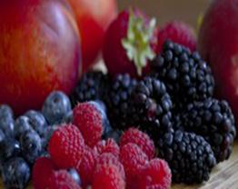 fruta-300x145