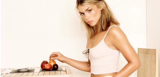 fruta-biologica