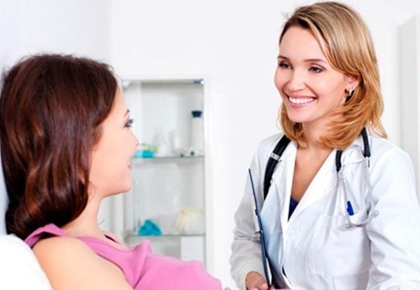 Ginecologista – Tudo sobre a consulta