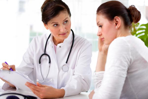 Tudo sobre a ida ao ginecologista