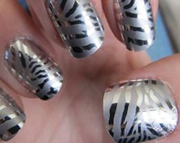 holografico-nails
