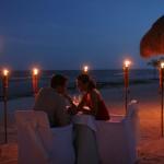 jantar_praia