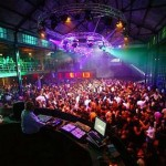 kapital-discoteca