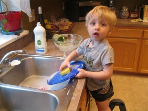 lavar-louça-300x225