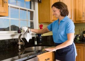 limpar-cozinha-300x214