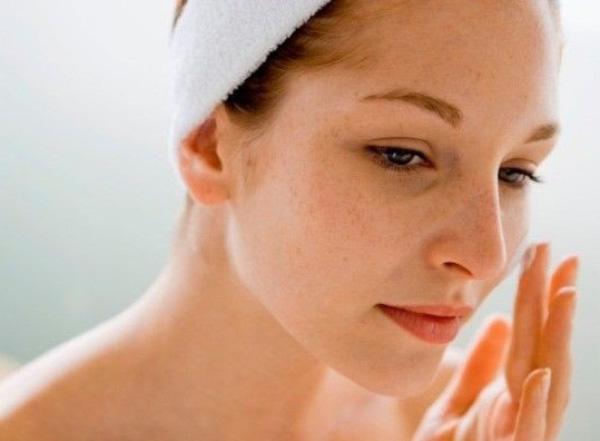 Manchas na pele - como prevenir e tratar