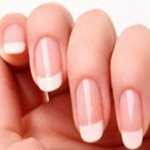 manicure-300x145