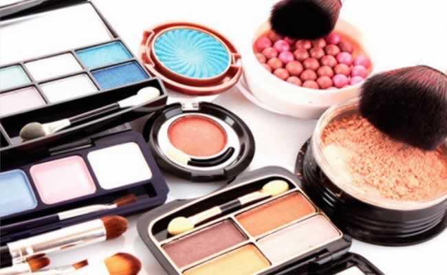 maquiagem mineral 1