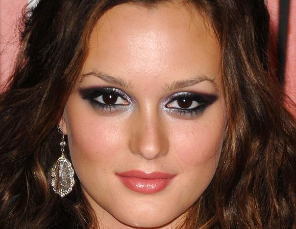 Maquiagem sem derreter- truque para o verão 2015