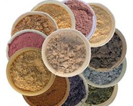 Maquiagem Mineral – Dicas e as melhores Marcas