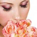 maquiagem_casamento1