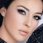maquiagem_casamento10