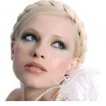maquiagem_casamento3