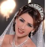 maquiagem_casamento4