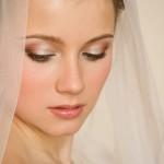 maquiagem_casamento9