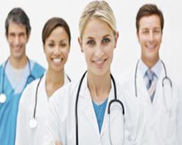 medicos-300x145