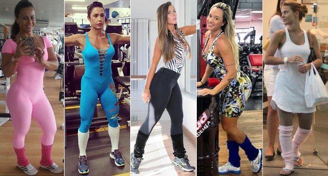 moda-fitness3.jpg