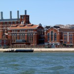 museu_eletricidade