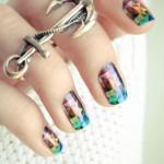 nail-wrap-ncla-manucure-pixel-3-1
