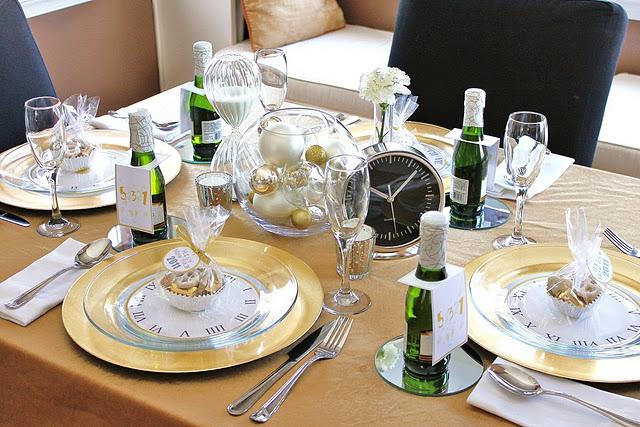 passagem-de-ano-reveillon_decoração-de-mesa