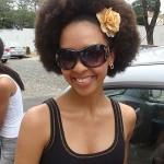 penteados afro1