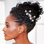 penteados afro16