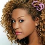 penteados afro18