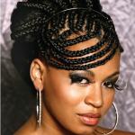 penteados afro4