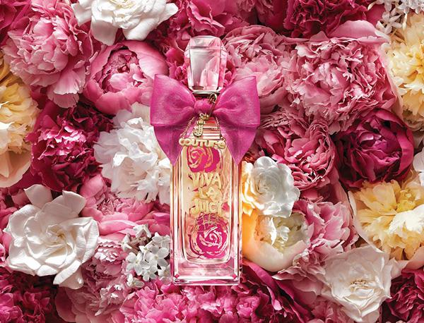 perfume personalizado