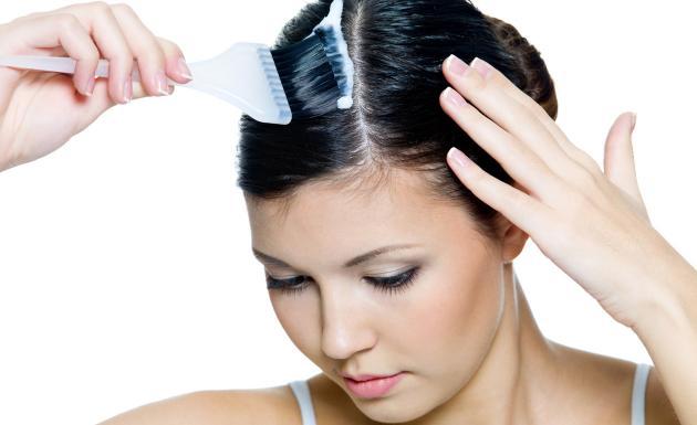 Qual é o tom de cabelo ideal para você – dicas